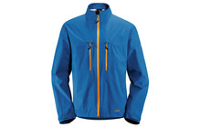 VAUDE Men's Tiak Jacket bleu